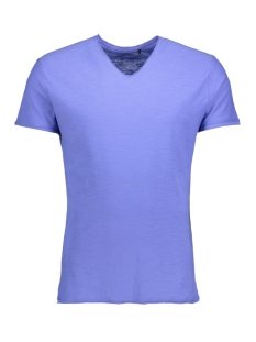 NO-EXCESS T-shirt 86340402 082 Lavendel