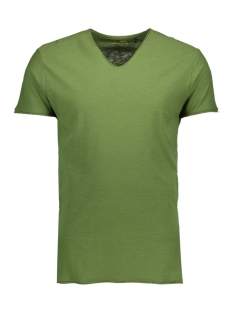 NO-EXCESS T-shirt 86340402 195 Basil