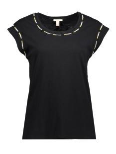 Esprit T-shirt 078EE1K011 E001