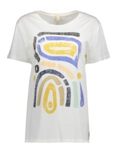 Esprit T-shirt 078EE1K023 E110
