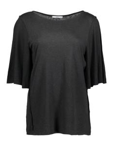 EDC T-shirt 078CC1K013 C010