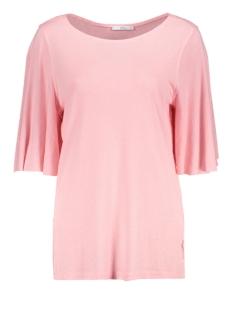 EDC T-shirt 078CC1K013 C670