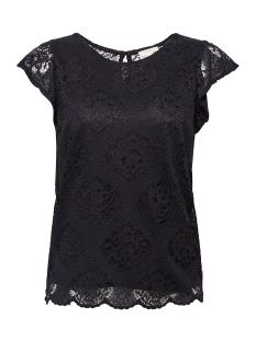 Esprit T-shirt 078EE1K014 E001