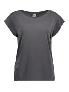 Saint Tropez T-shirt T1504 0150 PHANTOM