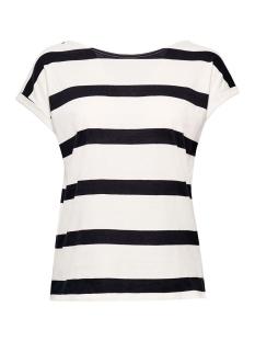 EDC T-shirt 078CC1K007 C110