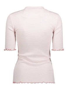 1004375xx71 tom tailor t-shirt 12998