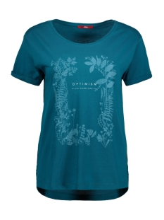 s.Oliver T-shirt 14807323505 63D1