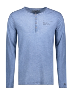 s81018 garcia t-shirt 2598 atlantic