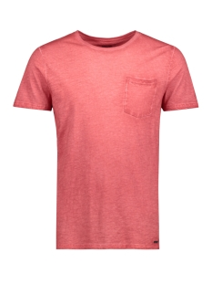 s81001 rico garcia t-shirt 2593 guave