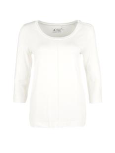 s.Oliver T-shirt 04899395019 0210