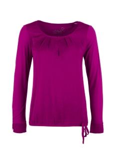 04899314853 s.oliver t-shirt 4498