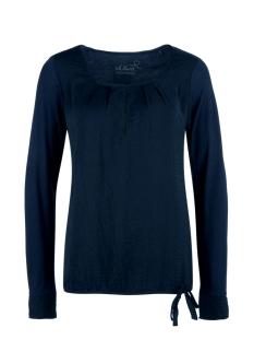 s.Oliver T-shirt 04899314853 5959