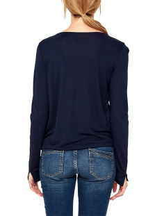 04899314853 s.oliver t-shirt 5959