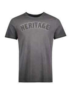 Garcia T-shirt S81004 2596