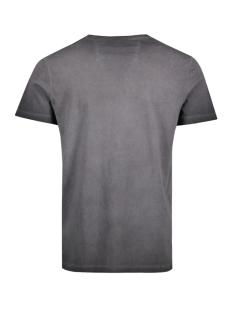 s81004 garcia t-shirt 2596