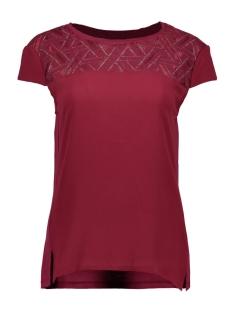 Garcia T-shirt S80018 2647