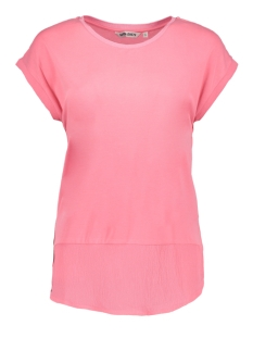 Garcia T-shirt S80017 2689