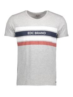 EDC T-shirt 088CC2K004 C035