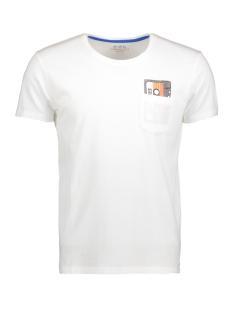 EDC T-shirt 088CC2K011 C100