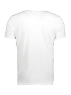 088cc2k011 edc t-shirt c100