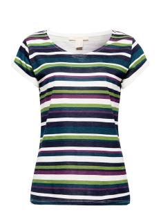 Esprit T-shirt 088EE1K055 E110
