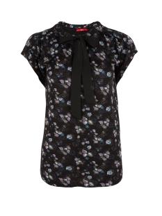 s.Oliver T-shirt 14808323460 99BO