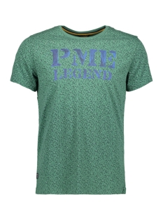 ptss185552 pme legend t-shirt 6136