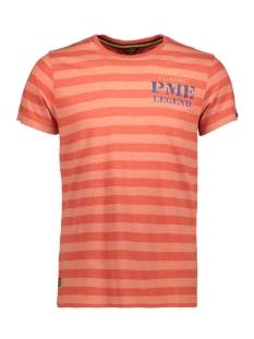 ptss185553 pme legend t-shirt 3081