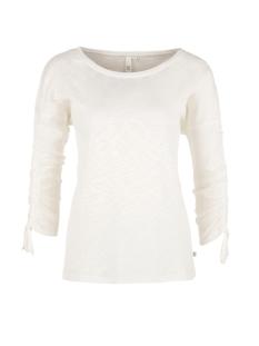 s.Oliver T-shirt 41808394474 0200