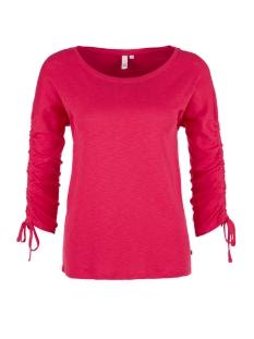 s.Oliver T-shirt 41808394474 4561 PINK