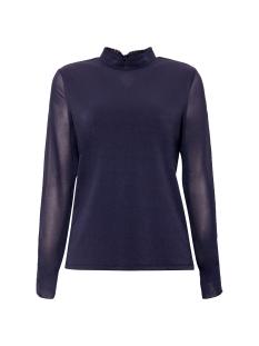 Esprit Collection T-shirt 088EO1K028 E400