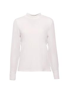 Esprit Collection T-shirt 088EO1K028 E110