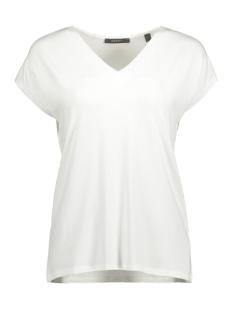 Esprit Collection T-shirt 088EO1K002 E110