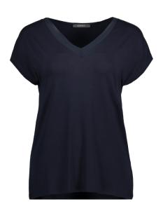 Esprit Collection T-shirt 088EO1K002 E400