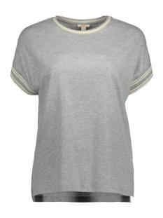 Esprit T-shirt 088EE1K046 E044