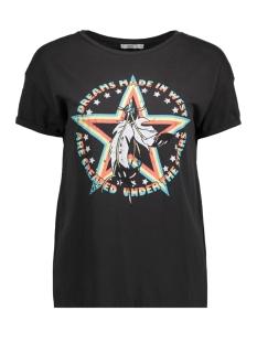 EDC T-shirt 088CC1K033 C010