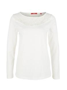 s.Oliver T-shirt 14808316513 0210