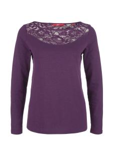 s.Oliver T-shirt 14808316513 4836