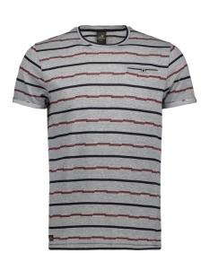 Vanguard T-shirt VTSS185632 5287