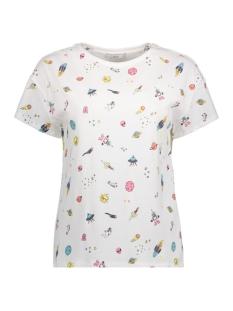 EDC T-shirt 088CC1K042 C100