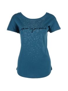 s.Oliver T-shirt 14808323458 69D2
