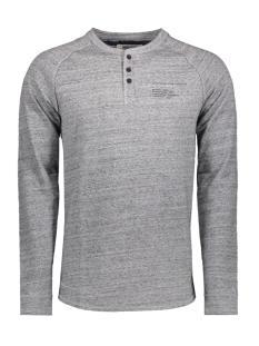 Garcia T-shirt T81218 2654 Iron Melee