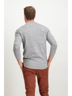 t81218 garcia t-shirt 2654 iron melee