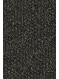 jjestructure knit crew neck noos 12137171 jack & jones trui deep depths/twisted