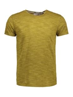 NO-EXCESS T-shirt 87350752 072