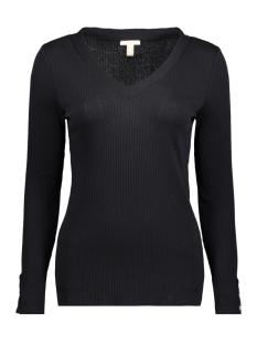 Esprit T-shirt 098EE1K020 E001