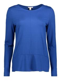 Esprit T-shirt 098EE1K030 E410