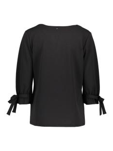 v80218 garcia blouse 60 black