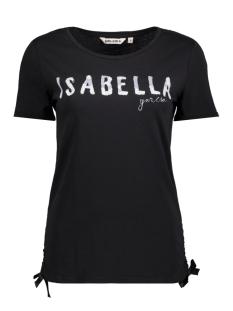 Garcia T-shirt T80203 60 Black