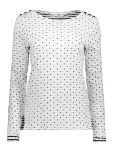 Esprit T-shirt 098CC1K004 C110